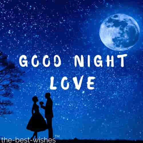 Best Good Night Images Photos Greetings And Hd Pictures
