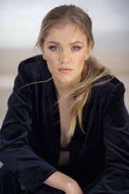 Sophia Forrest Age, Wiki, Biography, Height, Partner, Instagram