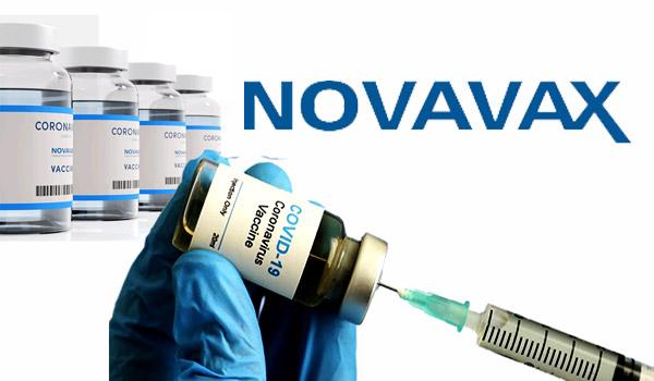 novavax covid 19 vaccine