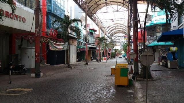 Ekonomi RI Akibat Corona Diprediksi Terburuk Sejak Krisis 98, Apa Dampaknya