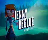 jenny-leclue-detectivu-spoken-secrets-edition