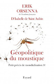 http://liseuse-hachette.fr/file/38407?fullscreen=1&editeur=Fayard#epubcfi(/6/2[html-cover-page]!4/1:0)