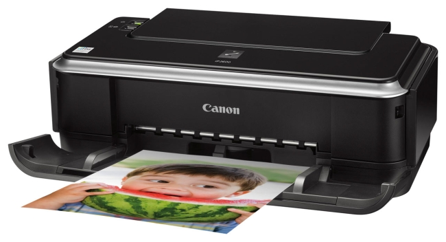 Canon pixma ip1900 driver and manual download.