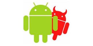 cara-mudah-root-android-tanpa-bantuan
