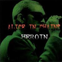 [1995] - Heroin
