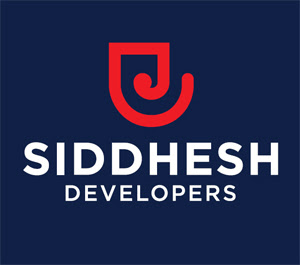 Siddhesh Associates