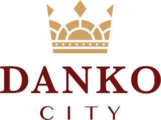 Khu Đô Thị Danko City Thái Nguyên-Thông Tin cập nhật
