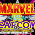 Marvel VS. Capcomp Clash of Super Heroes Android Apk