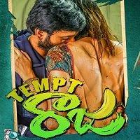 Tempt Raja (2021) Hindi Dubbed Full Movie Watch Online Movies