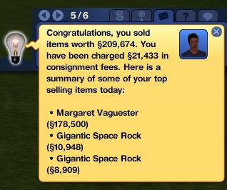 SellingDavidPoksMargeriteVaguester.png