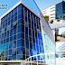 La nueva fábrica fotovoltaica de HT-SAAE en Turquía suministrará módulos solares a los mercados europeos