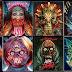 Confira as 19 incríveis capas de filmes clássicos do terror