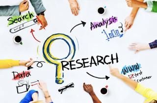 Perbedaan antara penelitian Kualitatif vs Kuantitatif