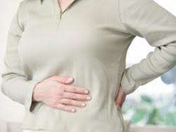 Nhận biết chứng loét dạ dày