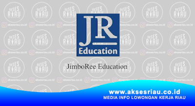 JimboRee Education Pekanbaru