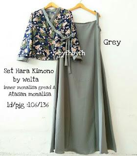 https://shopee.co.id/Set-kimono-merk-welta-i.46195646.2511346885