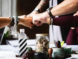 Crear una Empresa Saludable, crear, negocio, saludable, abrir negocio, administrando su negocio, administrar negocio, decisiones, crear un negocio saludable