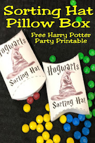 https://www.diypartymom.com/2019/08/hogwarts-houses-sorting-hat-pillow-box.html