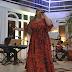 Lucilene Castro chega ao Deck Boteco com o show comemorativo de 25 anos