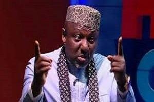 Okorocha: Uzodimma's relentless war against me won't improve his govt's rating