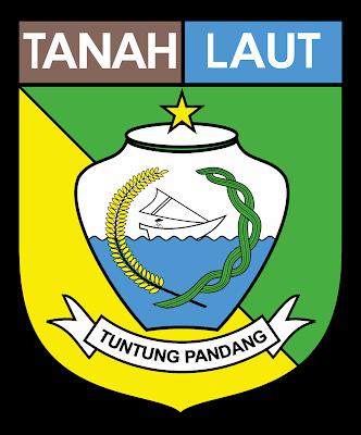 kabupaten tanah laut