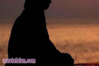 doa setelah sholat mayit