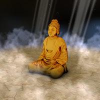 3D Buddha Live Wallpaper and Screen Saver Apk Download