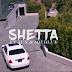 VIDEO & AUDIO  | Shetta Feat Jux & Mr Blue - Hatufanani | Download/Watch