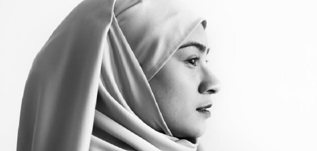 حكم الحجاب فى الإسلام - الشيخ خالد الراشد