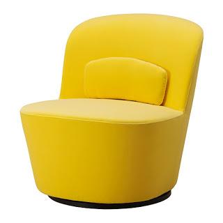 du jaune pour ensoleiller ma journ e initiales gg. Black Bedroom Furniture Sets. Home Design Ideas