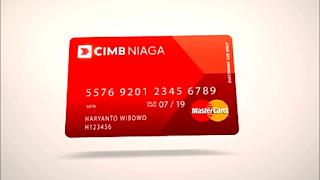 https://www.ngenelo.com/2019/10/perpanjang-masa-aktif-kartu-atm-cimb-niaga.html