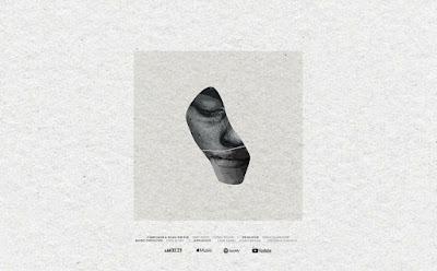 Download Lagu Runtuh Feby Putri feat Fiersa Besari Mp3