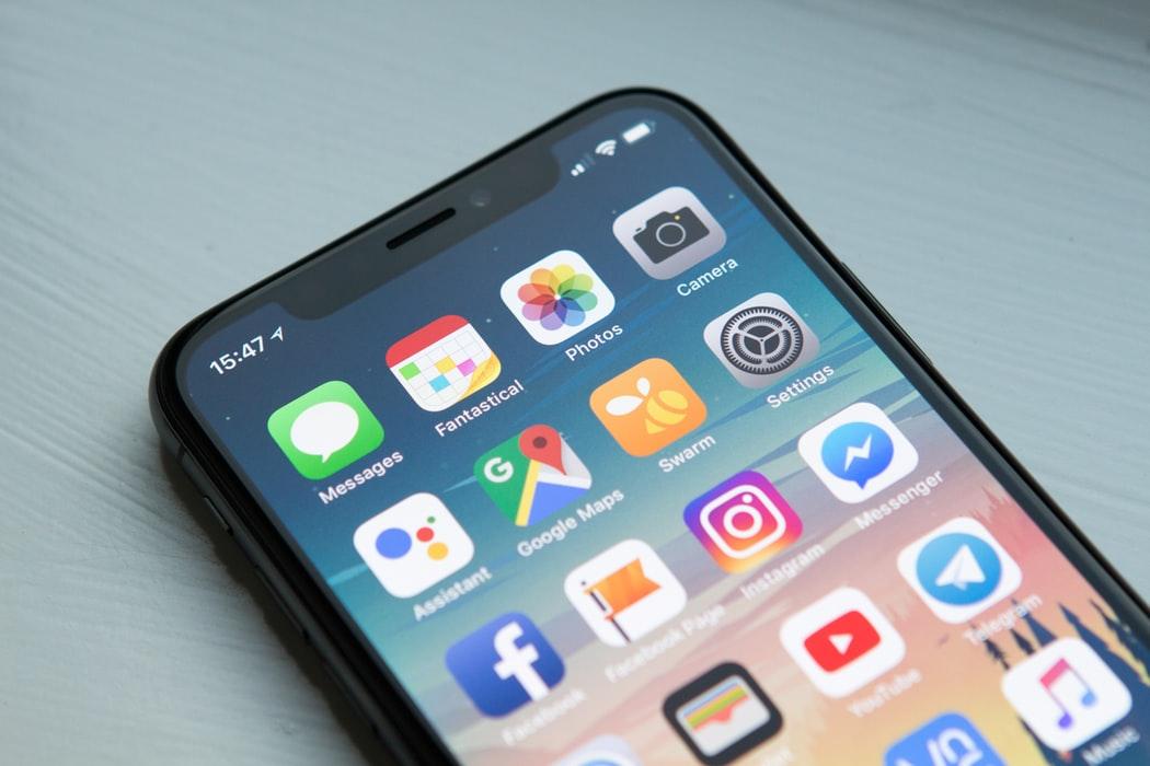 Aplikasi Wajib untuk Youtuber Android Pemula