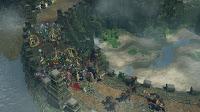 Spellforce 3 Game Screenshot 14