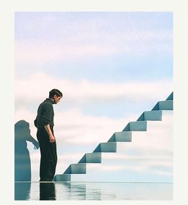 La sociedad del espectaculo |  por Guy Debord