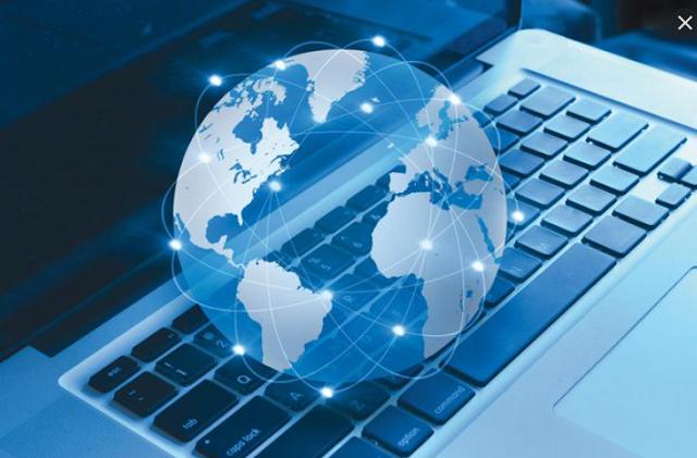 لطلاب الشهادة الاعدادية : التقديم بمدارس التكنولوجيا التطبيقيه 2020-2021 - الشروط والمواعيد والاوراق المطلوبة
