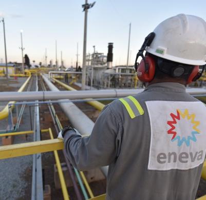 Eneva e Estado firmam parceria para construir Hospital de Campanha em Pedreiras