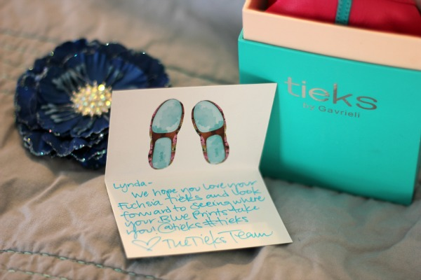 Tieks Ballet Flats - Are they Work the Price?