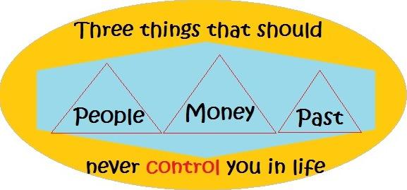 Life control