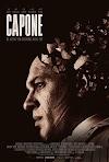 مشاهدة فيلم Capone 2020 مترجم