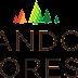 Random forest (4) - Aplikasi