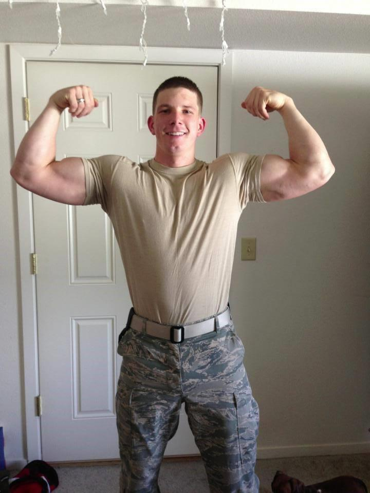 sexy-army-boys-big-biceps-flex-hot-military-uniform-hunk-smiling-strong-young-masculine-man