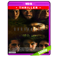 Barrancas (2016) WEB-DL 1080p Latino