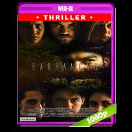Barrancas (2016) WEB-DL 1080p Latino