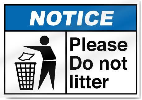 Obligation Prohibition And Recommendation Contoh Soal Bahasa Inggris Smp Kelas 8 Mediainggris