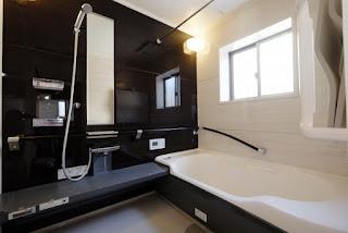 お風呂 浴室リフォーム費用や注意点