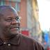 L'ex rebelle RCDN-M23, Roger Lumbala un rigolo à plus de 60 ans : il veut un vice ministère ( C- News )
