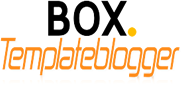 BoxTemplateBlogger Download Professional XML,HTML5 Responsive Blogspot