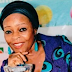 Bose, Wife Of Late Beko Ransome-Kuti Is Dead