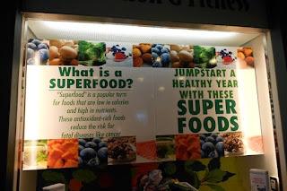 einai-alitheia-ta-superfoods
